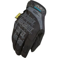 Mechanix Wear Original Insulated Mens Street Riding Motorcycle Gloves