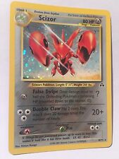 Pokemon Neo Discovery Holo Cards Pokemon TCG Set HOLOS and NONHOLO RARES