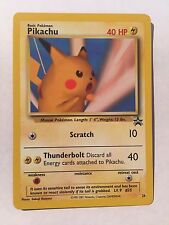 Pokemon Various Promos Cards Pokemon TCG Set HOLOS and NONHOLO Promos