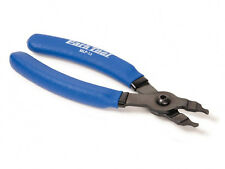 Park Tool MLP-1.2 Master Link Pliers