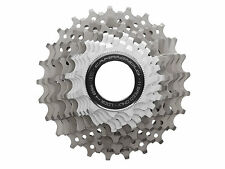 Campagnolo Super Record 11sp Cassette