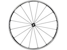 Shimano Dura-Ace WH-9000 C24-CL Clincher Front Wheel