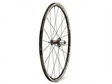 Fulcrum Racing 5 LG Clincher Wheelset