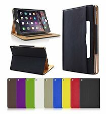 "Luxury High Quality Smart Cover Case Stand for Apple iPad Mini 4 7.9"" Tablet"