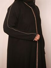 Stylish Star Abaya Dress