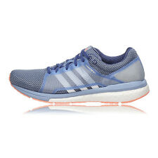 Adidas Adizero Tempo 8 SSF Womens Sneakers Running Sports Shoes Trainers