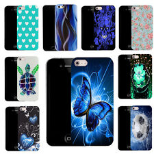 demure designs silicone case cover for popular mobile phones