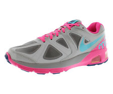 Nike Air Max Run Lite Running Women's Shoes Size