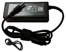 NEW AC Adapter For Sony Bravia Smart LED HDTV LCD TV Charger Power Supply Cord