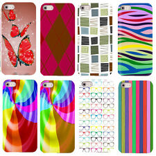 pictured printed case cover for samsung galaxy ace 4 mobiles c52 ref
