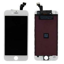 iPhone 6 4.7 LCD LCD Digitizer Touch Screen Display Assembly Replacement New