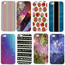 pictured printed case cover for various mobiles c56 ref