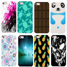 pictured printed silicone case cover for various mobile phones a120