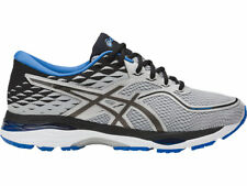 Asics GEL impression 8 Mens Running shoes