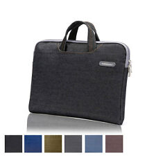 "Bestdeal® Portable Ultra Slim Carrying Bag Case Sleeve for 14.1"" Laptop Notebook"