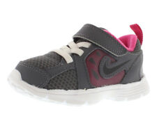 Nike Kids Fusion Run Infant's Shoes Size