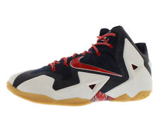 Nike Lebron Xi Basketball Men's Shoes Size