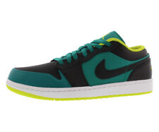 Nike Air Jordan 1 Low Basketball Men's Shoes Size