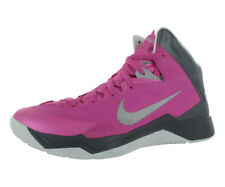 Nike Hyper Quickness Basketball Men's Shoes Size
