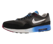Nike Air Max 1 C2.0 Running Men's Shoes Size