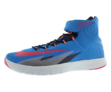 Nike Zoom Hyperrev Basketball Men's Shoes Size