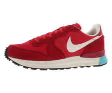 Nike Lunar Internationalist Men's Shoes Size