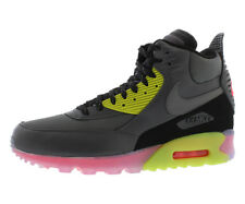 Nike Air Max 90 Sneaker Boot Ice Outdoors Men's Shoes Size