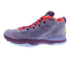 Jordan Cp3 Vii All Star Basketball Men's Shoes Size