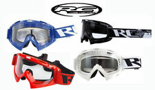 Mask cross RC STEEL Window cylinder moto Mask MX Snowboard Goggles optic