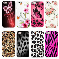 pictured printed case cover for nokia lumia mobiles z85 ref