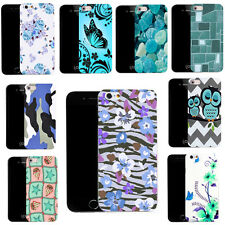 pictured printed gel case cover for various mobiles z65 ref