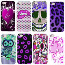 pictured printed case cover for nokia lumia mobiles c24 ref