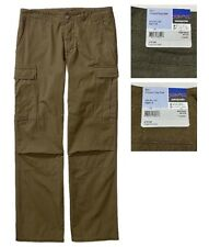 *$79 Patagonia Men's Compound Cargo Pants Cotton 28 30 31 32 33 34 35 36 38 40