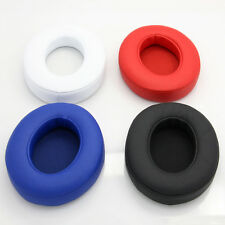 2x Replacement Ear Pads For Monster Beats by Dr Dre Studio 2.0 Wireless headset