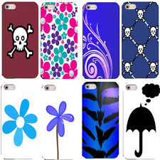 printed gel case cover for htc mobiles c90 ref