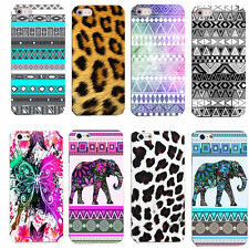 pictured gel case cover for nokia lumia 630 mobiles z92 ref