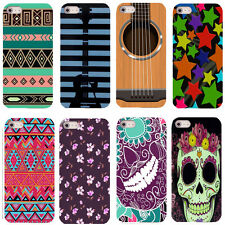 pictured printed silicone case cover for various mobile phones ref b017