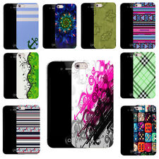 hard case fits Samsung galaxy ace 3 ace 4 young 2 mobiles z59 ref