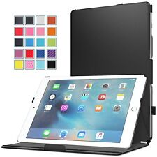 "iPad Pro 9.7"" & 12.9"" Cover Case Stand for Apple Pro Tablet : 25 Styles&Colors"