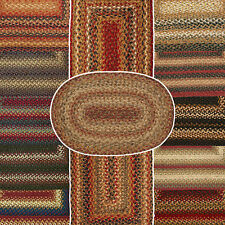"""Homspice Decor Placemats 13"""" x 19"""" - Set of 4"""