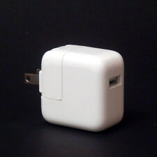 Hot 2A USB Power Home Wall Adapter Charger Cable for iPod iphone 4s 5s 6 6s Plus