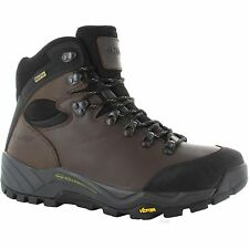 HI-TEC ALTITUDE PRO RGS WP Mens Waterproof Hiking Boots