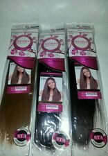 BADU REMI PLUS YAKY WEAVING/ 100% HUMAN HAIR QUALITY/ STRAIGHT/ WEAVING/ ISIS