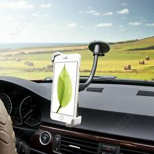 Universal cell phone holder for car Stand for Mobile Smart Cell Phone iPhone