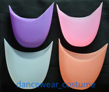 New Ladies Kids Silicone Gel Toe Pads Ballet Pointe Shoes Protection Pad 4Colors