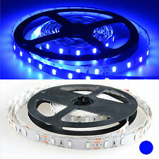 Non-waterproof 12V Red/Blue/White/Green Light 5630 LED Strip Roll Lamp 300 Leds