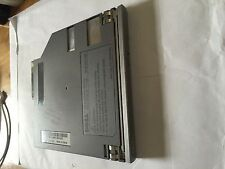 Dell DVD-RW/R DL Dual Layer Burner Drive D600 D610 D620 D630 D800 D810 D820 D830