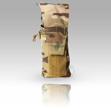 Crye 152/Bottle Pouch