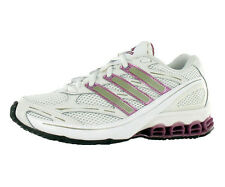 Adidas Harmony Running Shoes Womens Size