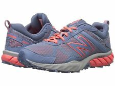 NEW BALANCE T610V5 ICARUS 2016 WOMENS RUNNING SHOES **FREE POST AUSTRALIA
